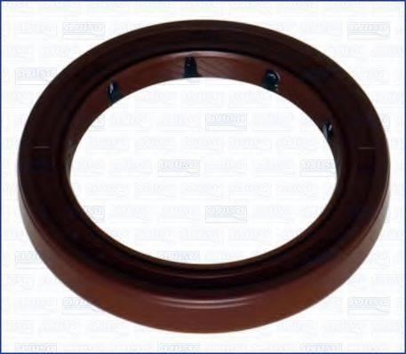 AJUSA 15064200 Уплотняющее кольцо, распределительный вал