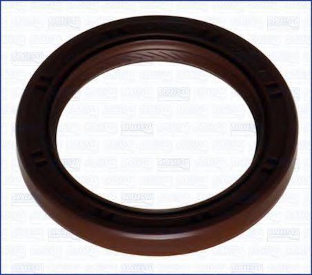 AJUSA 15089500 Уплотняющее кольцо, коленчатый вал