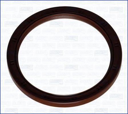AJUSA 15089600 Уплотняющее кольцо, коленчатый вал