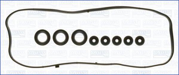AJUSA 56038900 Комплект прокладок, крышка головки цилиндра